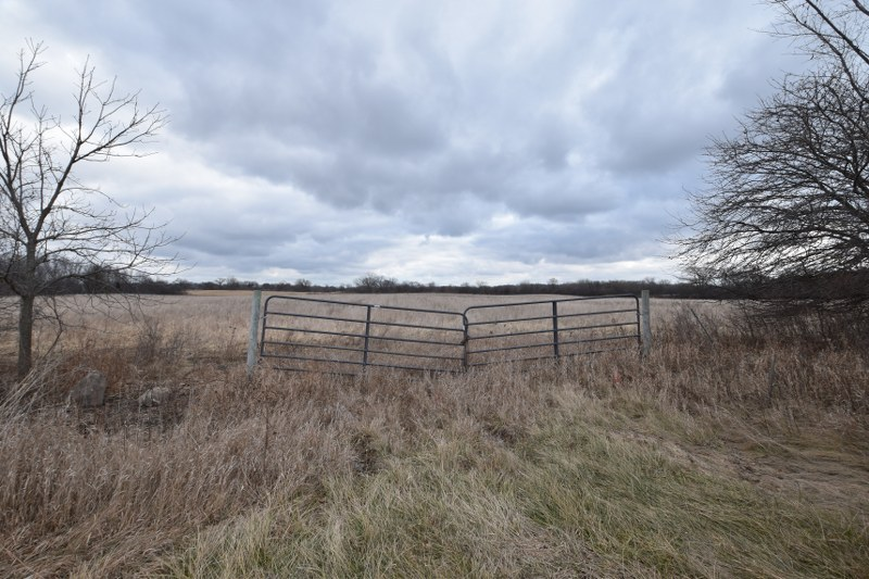 9720 112th St, Franklin, Wisconsin 53132, ,Vacant Land,For Sale,112th St,1721791