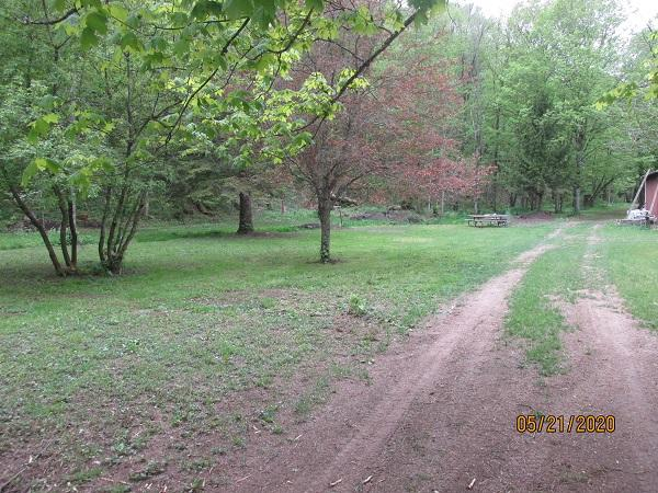 E8367 Maple Dale Rd, Viroqua, Wisconsin 54665, 2 Bedrooms Bedrooms, ,1 BathroomBathrooms,Single-family,For Sale,Maple Dale Rd,1721898