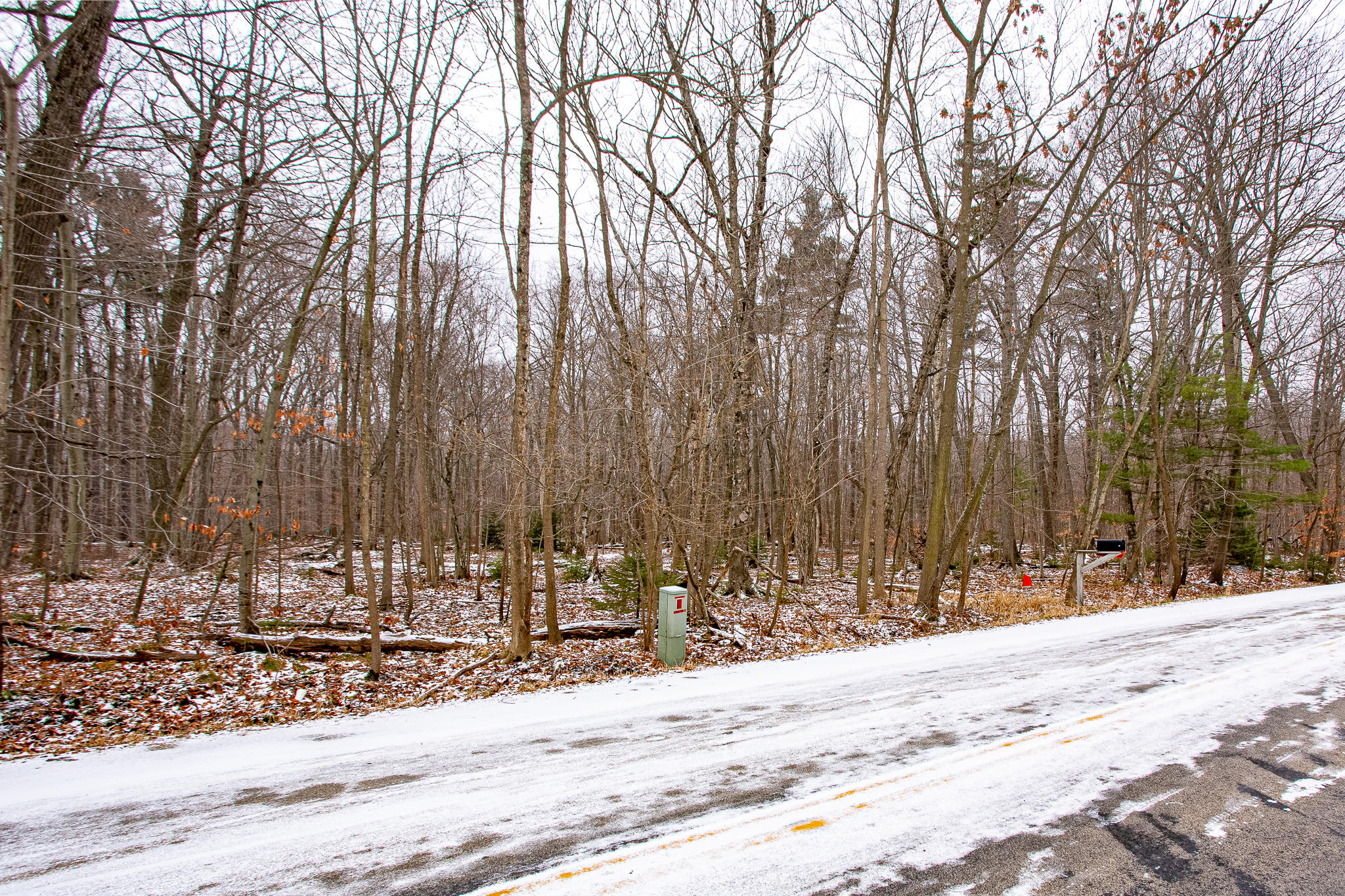 Lt0 Indian Mound Rd, Wilson, Wisconsin 53081, ,Vacant Land,For Sale,Indian Mound Rd,1721901