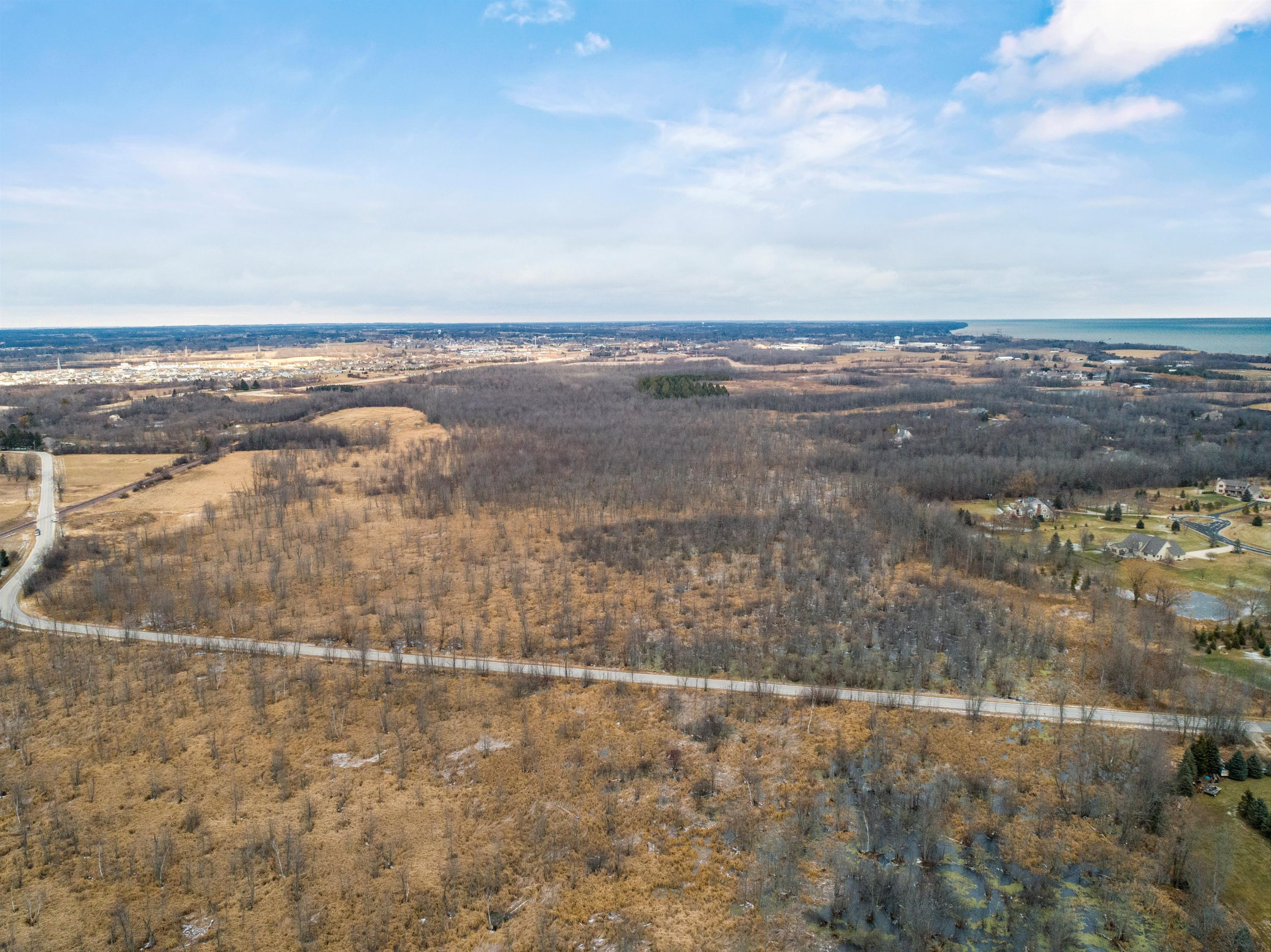 Lt1 Ulao Pkwy, Grafton, Wisconsin 53024, ,Vacant Land,For Sale,Ulao Pkwy,1721239