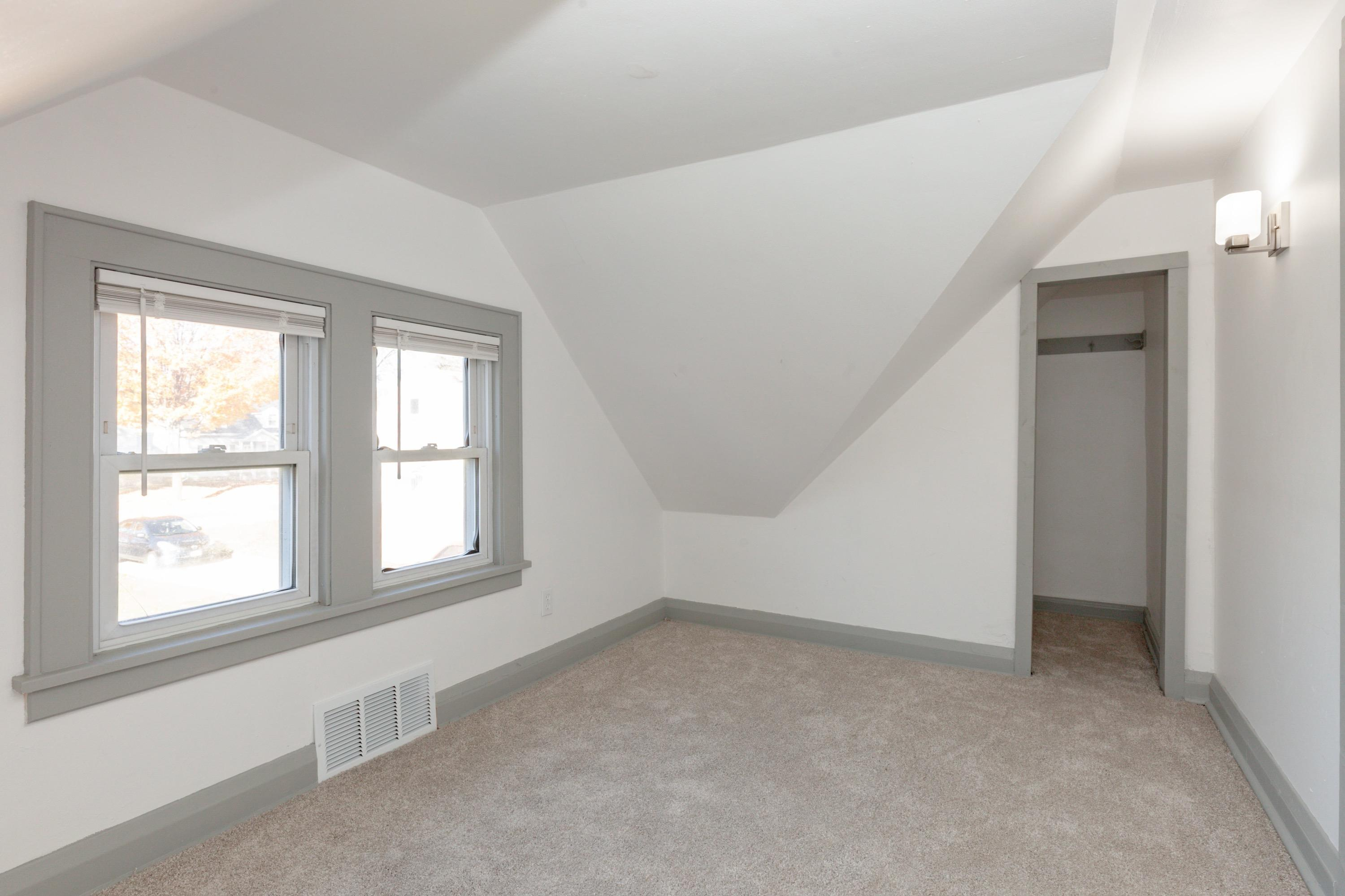 6012 37th St, Milwaukee, Wisconsin 53209, 3 Bedrooms Bedrooms, 5 Rooms Rooms,1 BathroomBathrooms,Single-family,For Sale,37th St,1721966