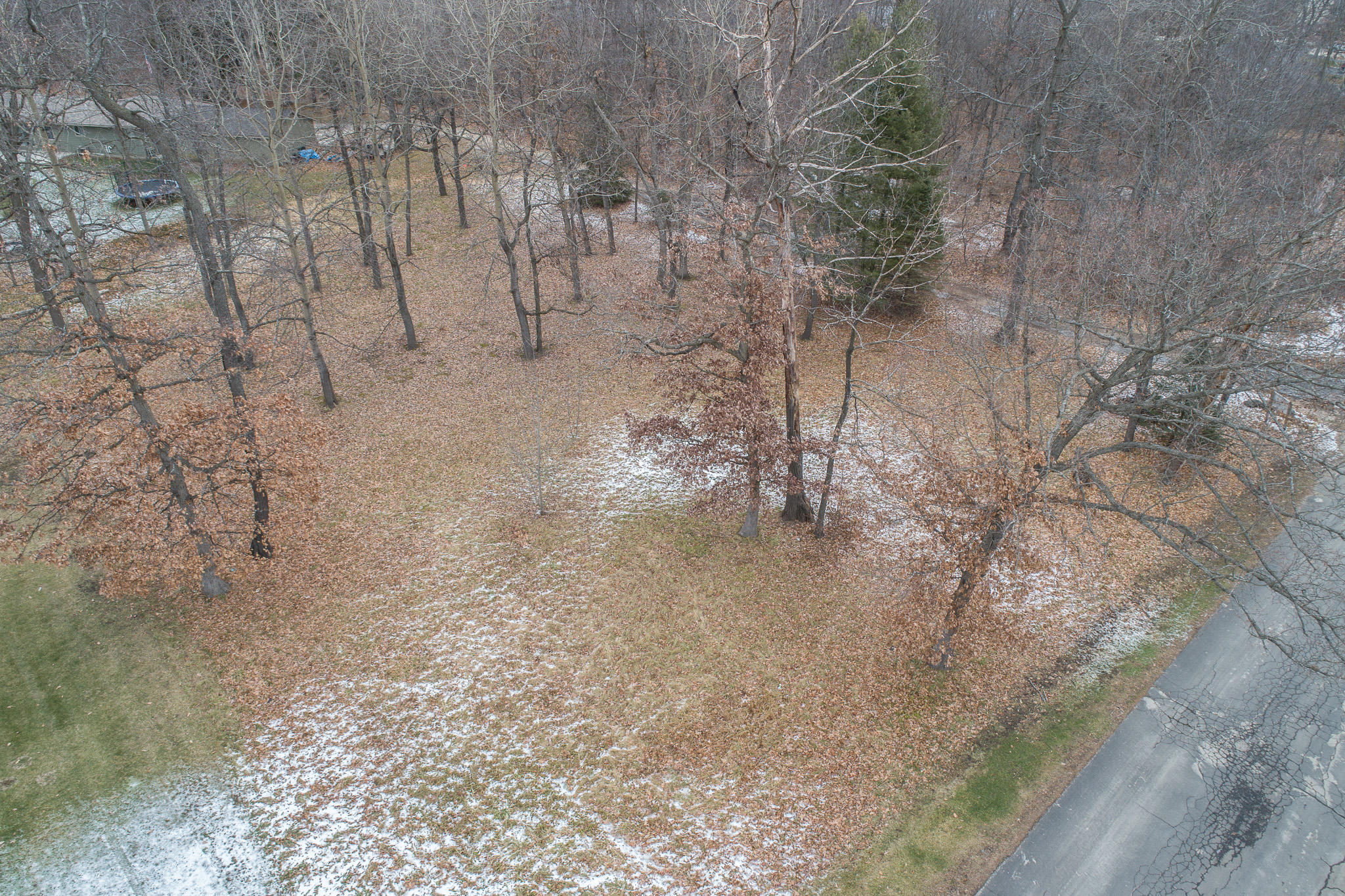 Lt70 Park Dr, Waterford, Wisconsin 53185, ,Vacant Land,For Sale,Park Dr,1722010