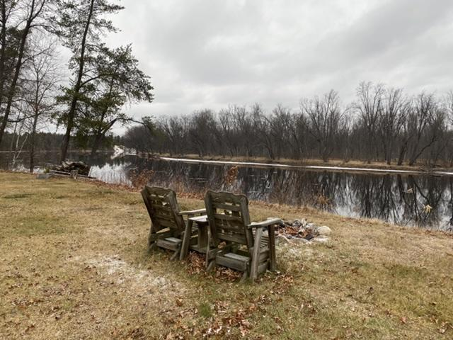 W5770 State Highway 180, Wausaukee, Wisconsin 54177, 3 Bedrooms Bedrooms, ,1 BathroomBathrooms,Single-family,For Sale,State Highway 180,1722034