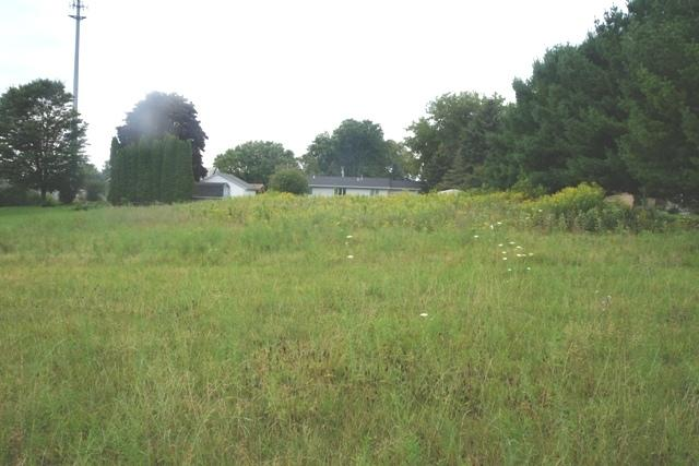 Lt0 Kruschke Ave, Sheboygan, Wisconsin 53083, ,Vacant Land,For Sale,Kruschke Ave,1722056