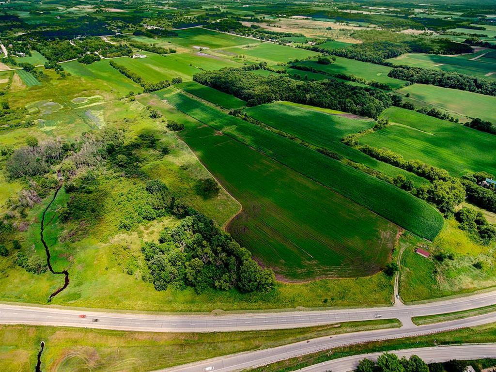 W3140 State Road 16, Watertown, Wisconsin 53094, ,Vacant Land,For Sale,State Road 16,1722099