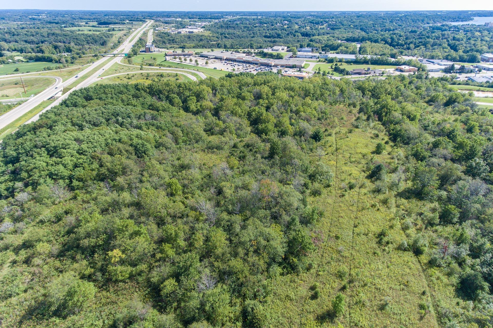 Lt0 State Road 120, Lake Geneva, Wisconsin 53147, ,Vacant Land,For Sale,State Road 120,1722256