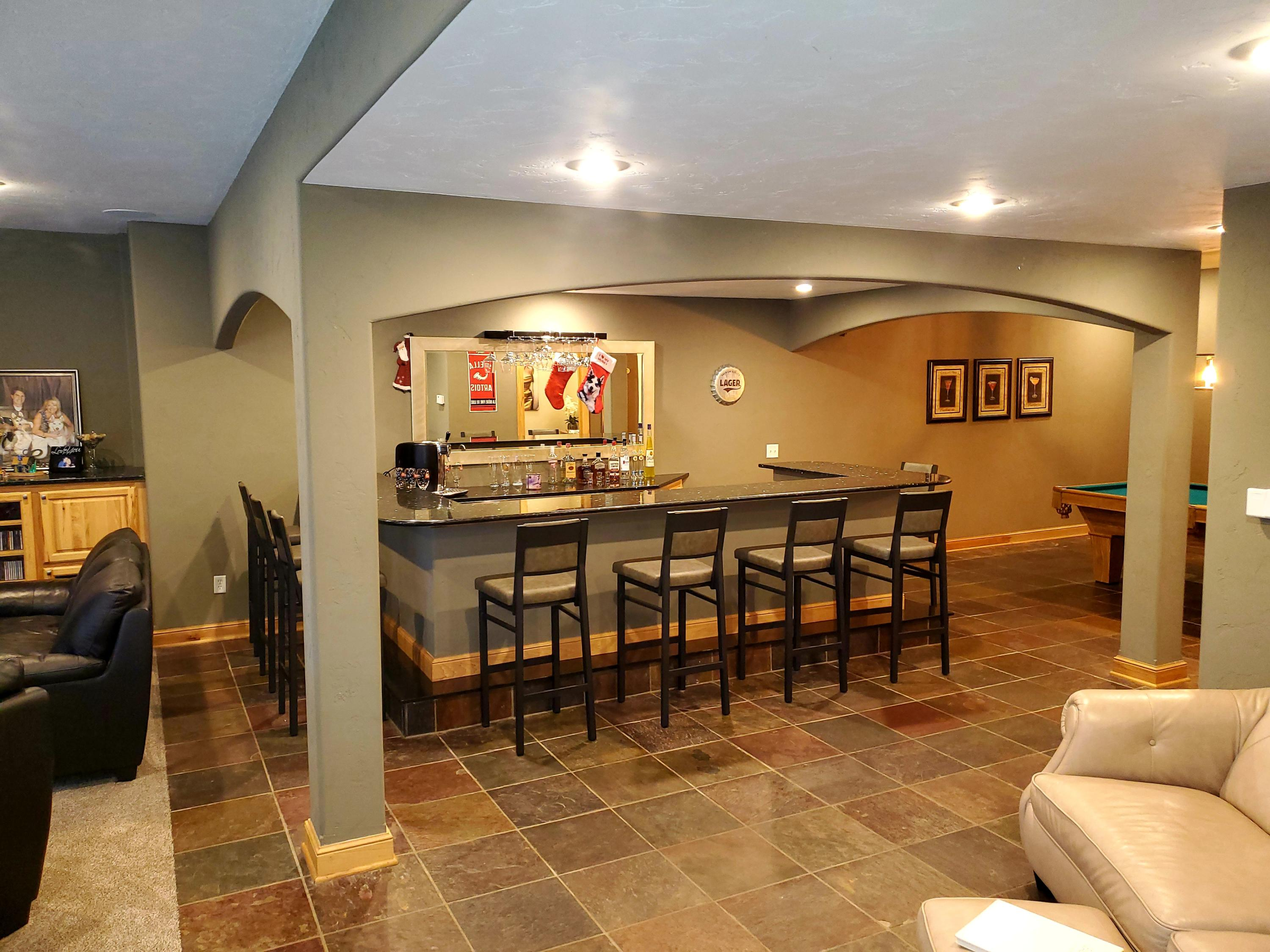 N4990 Helenville Rd, Farmington, Wisconsin 53137, 4 Bedrooms Bedrooms, 10 Rooms Rooms,3 BathroomsBathrooms,Single-family,For Sale,Helenville Rd,1722292