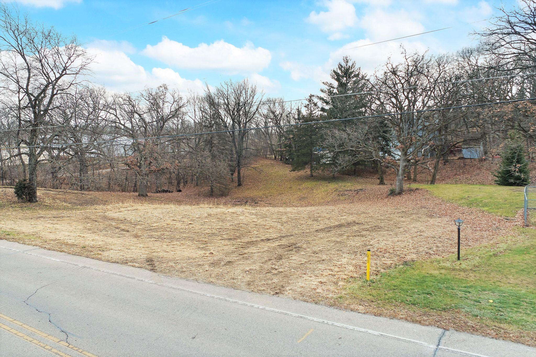 Lt1 Highway F, Twin Lakes, Wisconsin 53181, ,Vacant Land,For Sale,Highway F,1722236