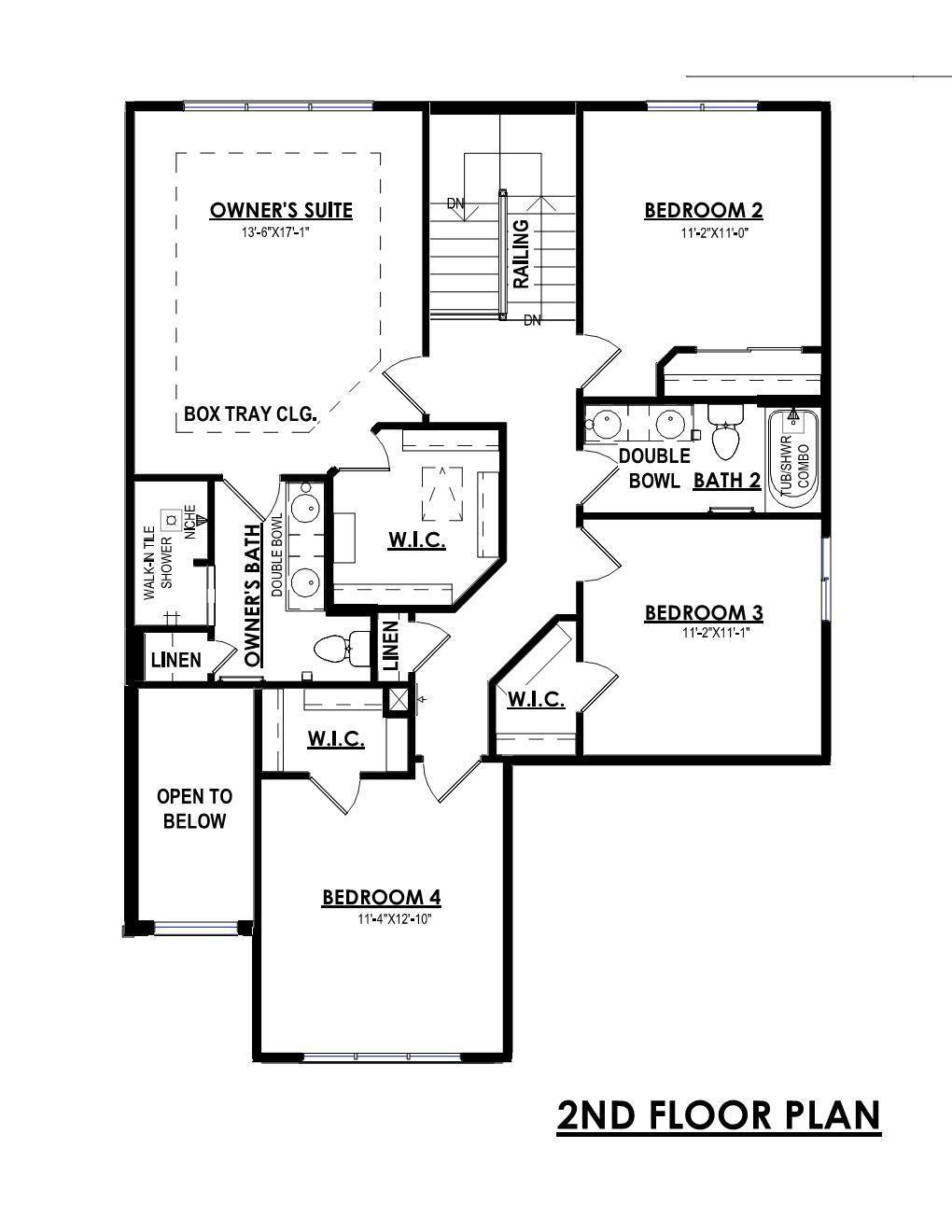 N57W27324 Autumn Run, Lisbon, Wisconsin 53089, 4 Bedrooms Bedrooms, 8 Rooms Rooms,2 BathroomsBathrooms,Single-family,For Sale,Autumn Run,1722306