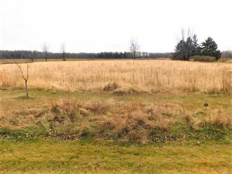 Lt13 Orchard Beach Dr, Mosel, Wisconsin 53083, ,Vacant Land,For Sale,Orchard Beach Dr,1722312