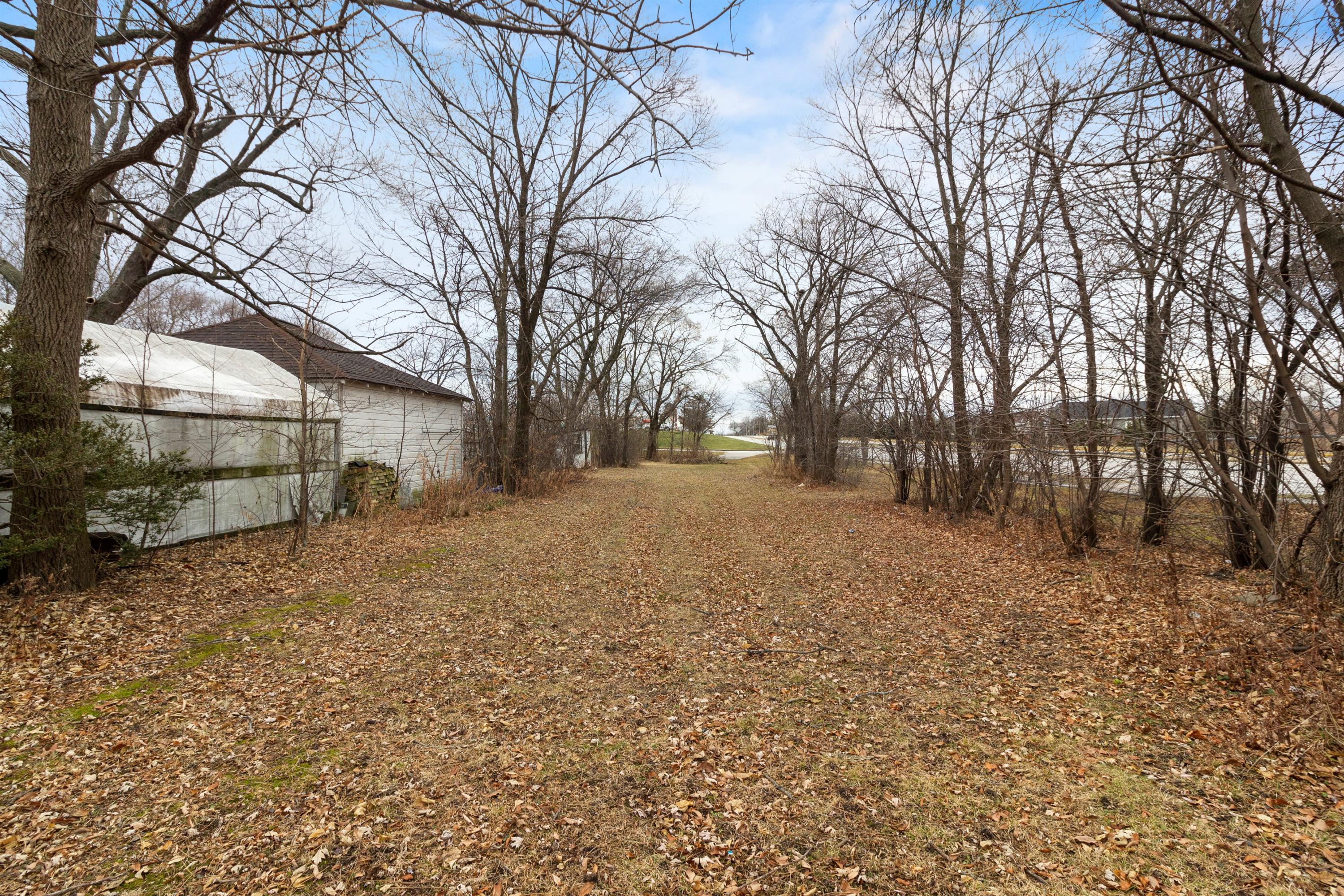 7101 Pennsylvania Ave, Oak Creek, Wisconsin 53154, ,Vacant Land,For Sale,Pennsylvania Ave,1722006