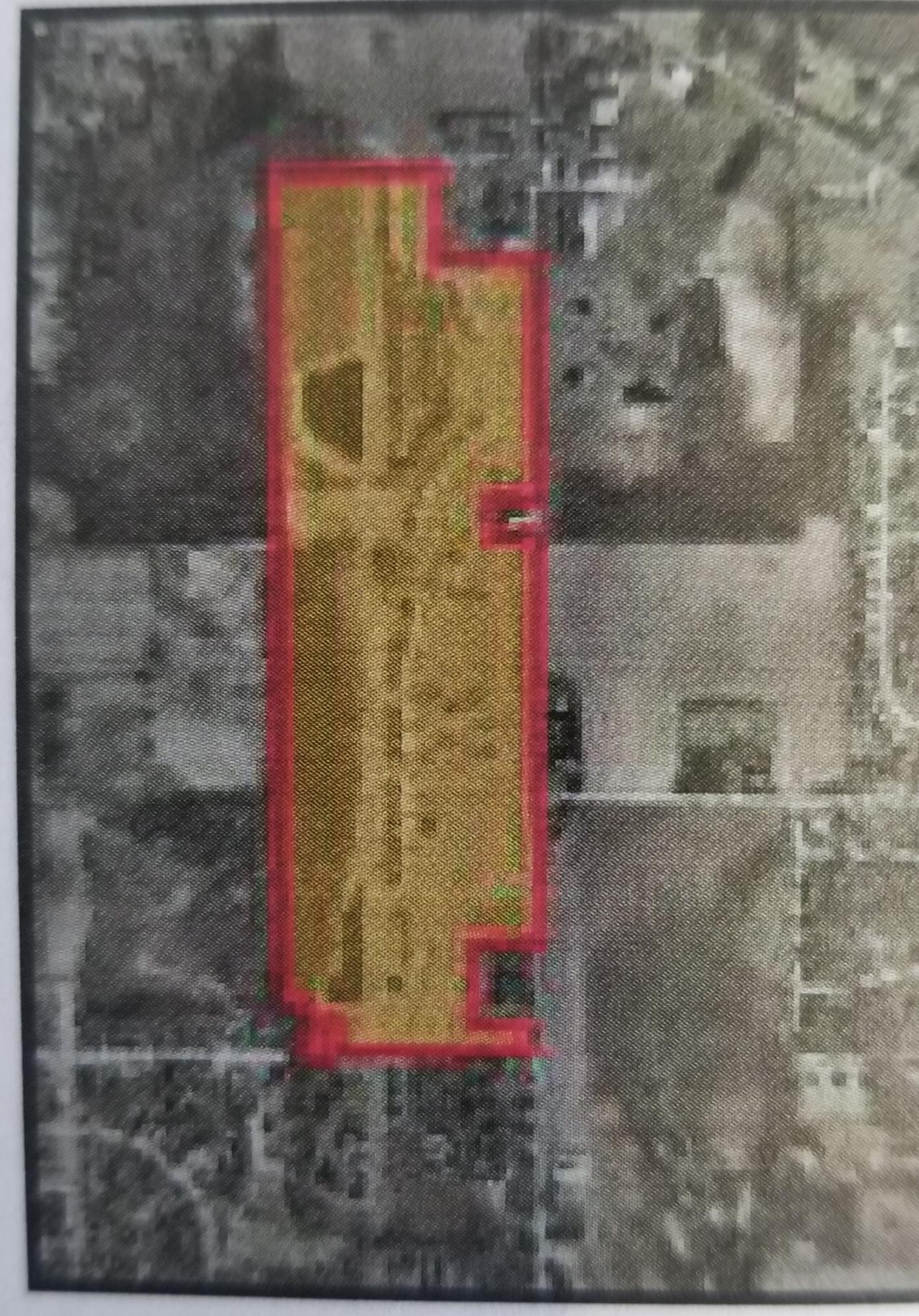 Lt73 Jamestown Dr, Trenton, Wisconsin 53090, ,Vacant Land,For Sale,Jamestown Dr,1723149