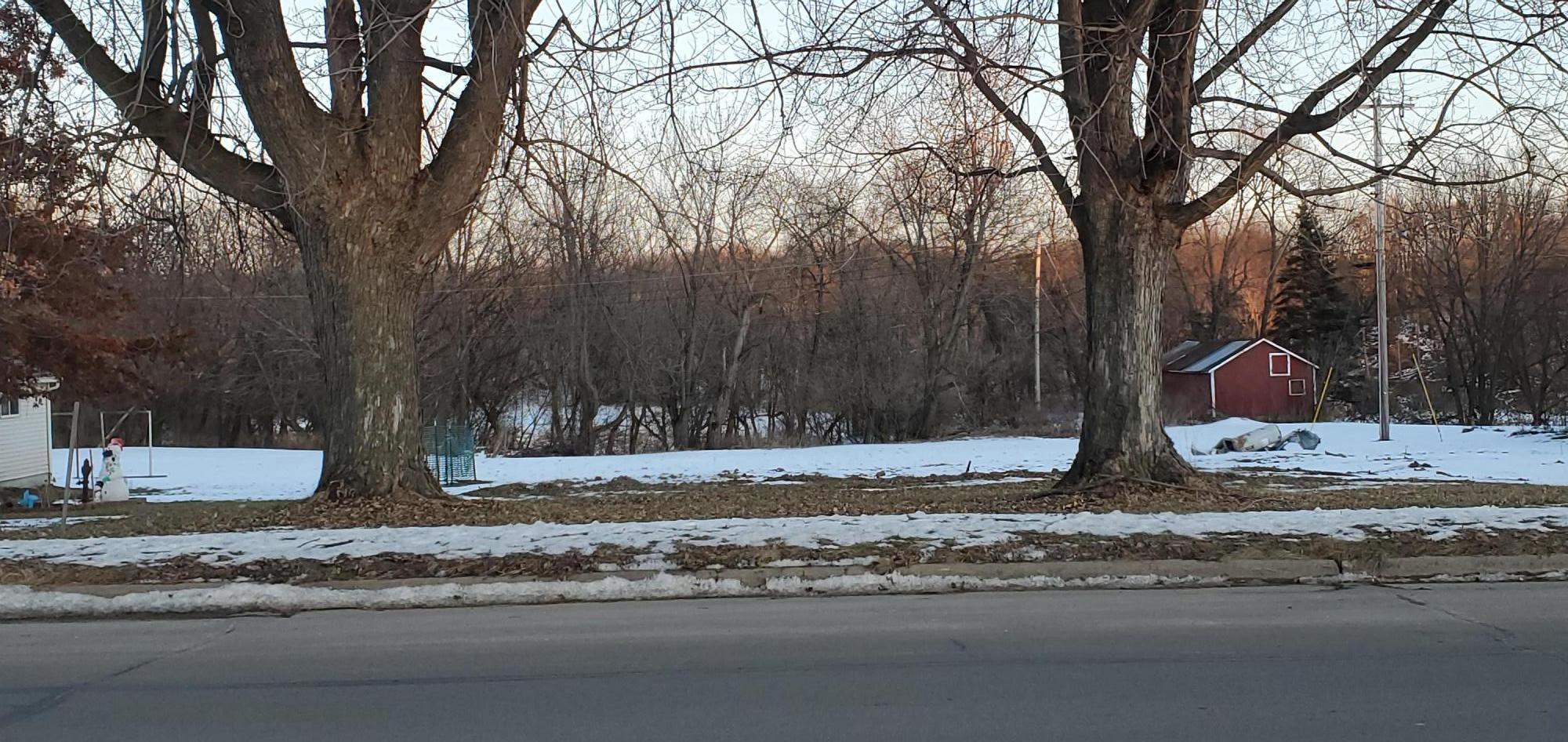 800 Washington ST, Melrose, Wisconsin 54642, ,Vacant Land,For Sale,Washington ST,1722352
