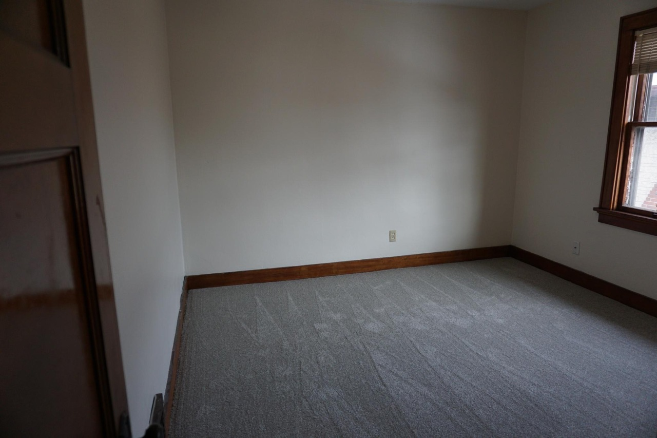 2713 Oklahoma Ave, Milwaukee, Wisconsin 53207, ,Two-family,For Sale,Oklahoma Ave,1722348