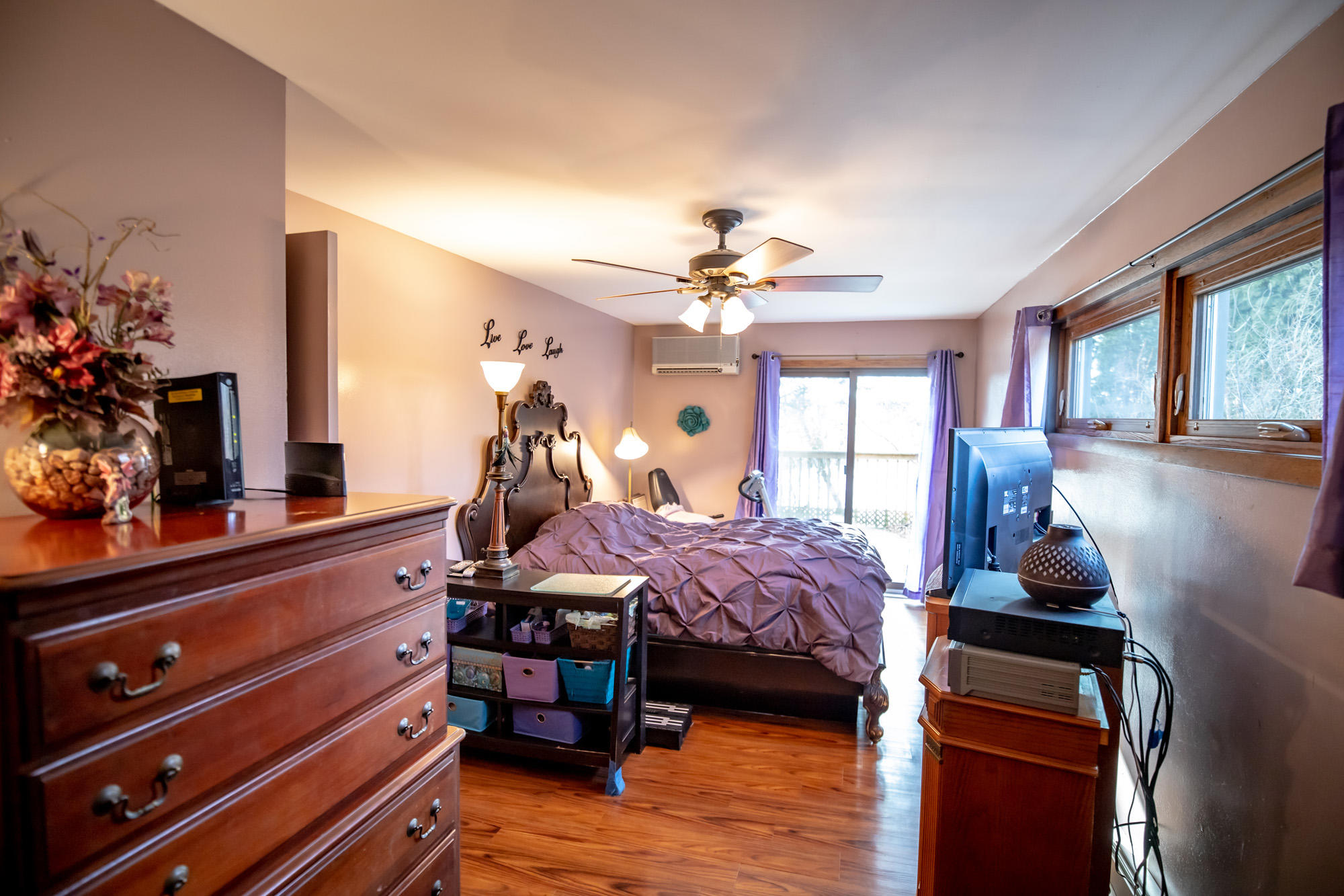 1433 Ontario Ave, Sheboygan, Wisconsin 53081, 3 Bedrooms Bedrooms, 7 Rooms Rooms,2 BathroomsBathrooms,Single-family,For Sale,Ontario Ave,1722377