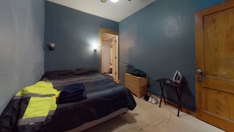 3026-S-14th-St-Bedroom(1)