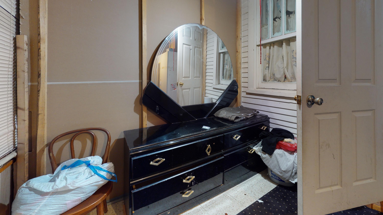 3026-S-14th-St-Bedroom(3)