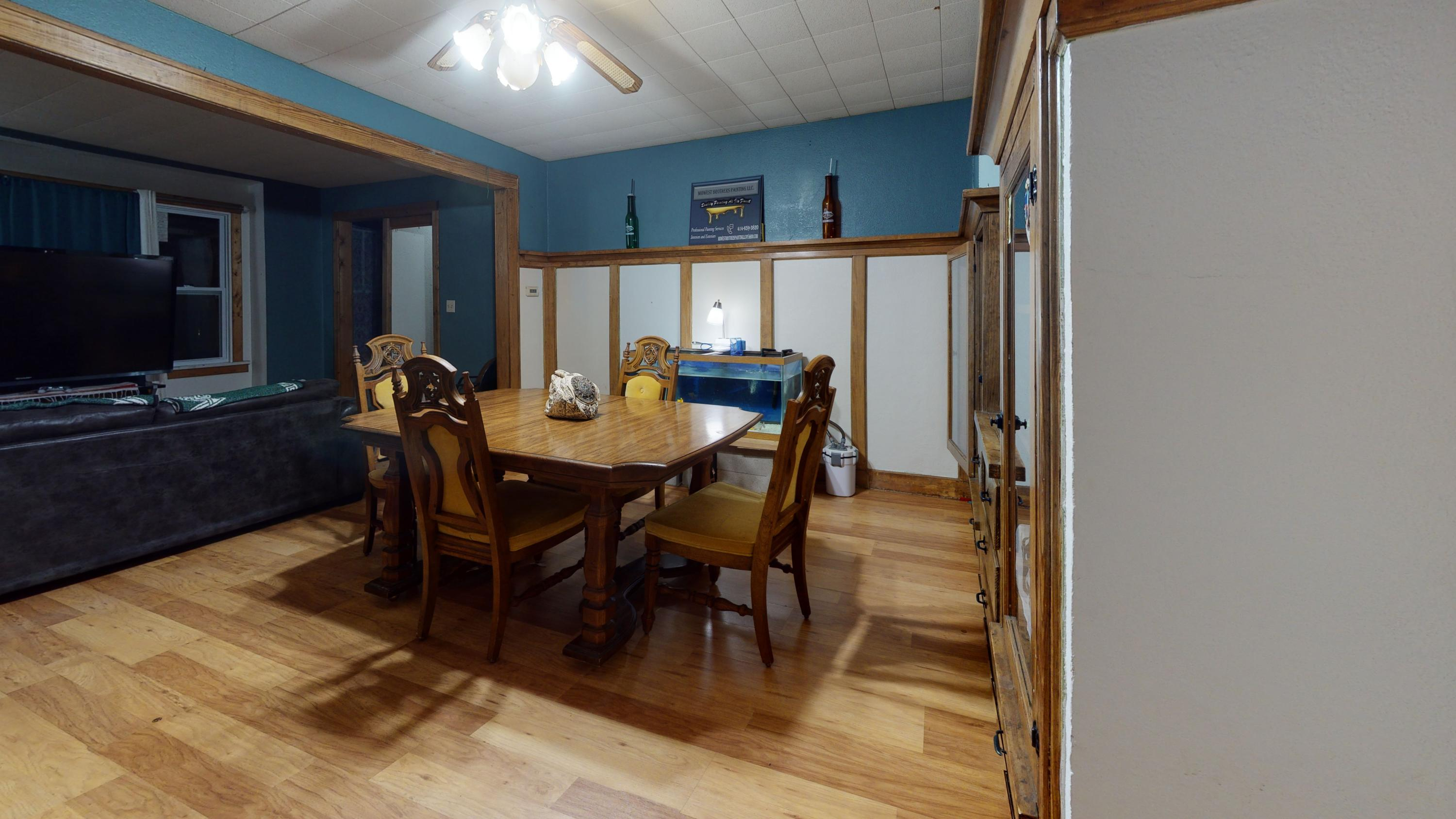 3026-S-14th-St-Dining-Room