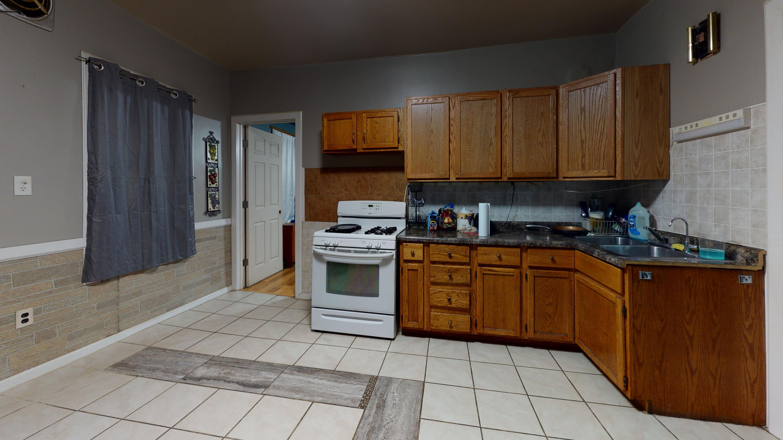 3026-S-14th-St-Kitchen