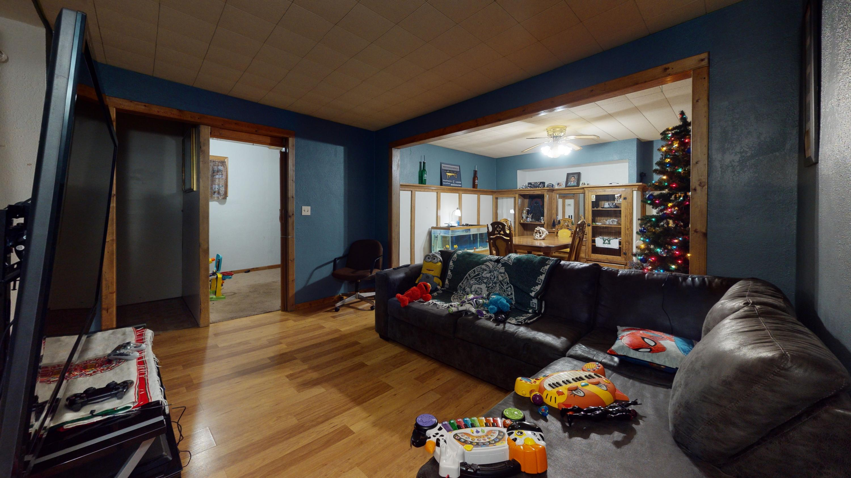 3026-S-14th-St-Living-Room(1)