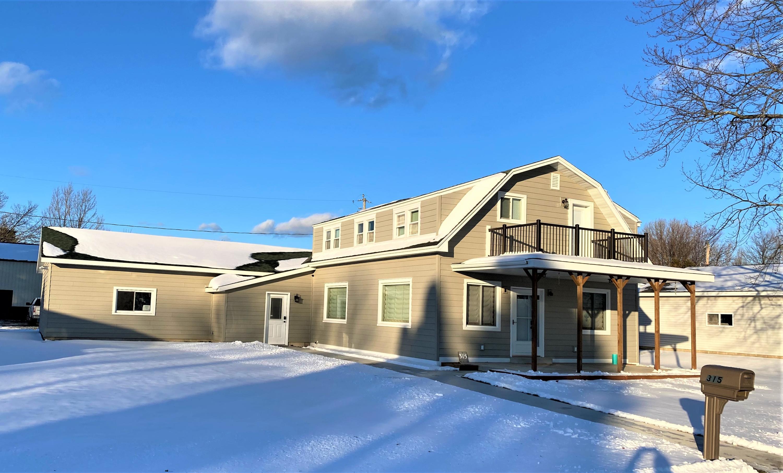 315 E Bay Shore, Marinette, Wisconsin 54143, 3 Bedrooms Bedrooms, ,2 BathroomsBathrooms,Single-family,For Sale,E Bay Shore,1722474