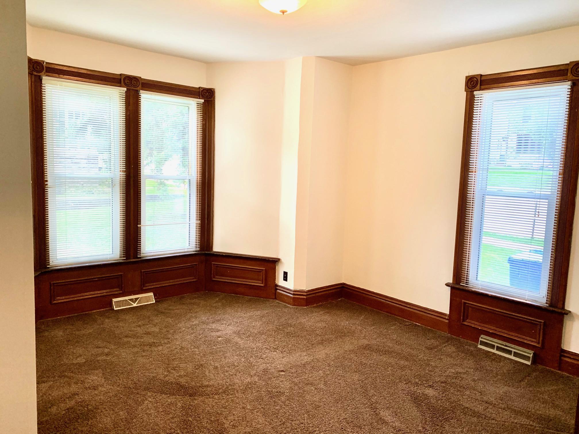 309 N Church St pic lower apartment 8
