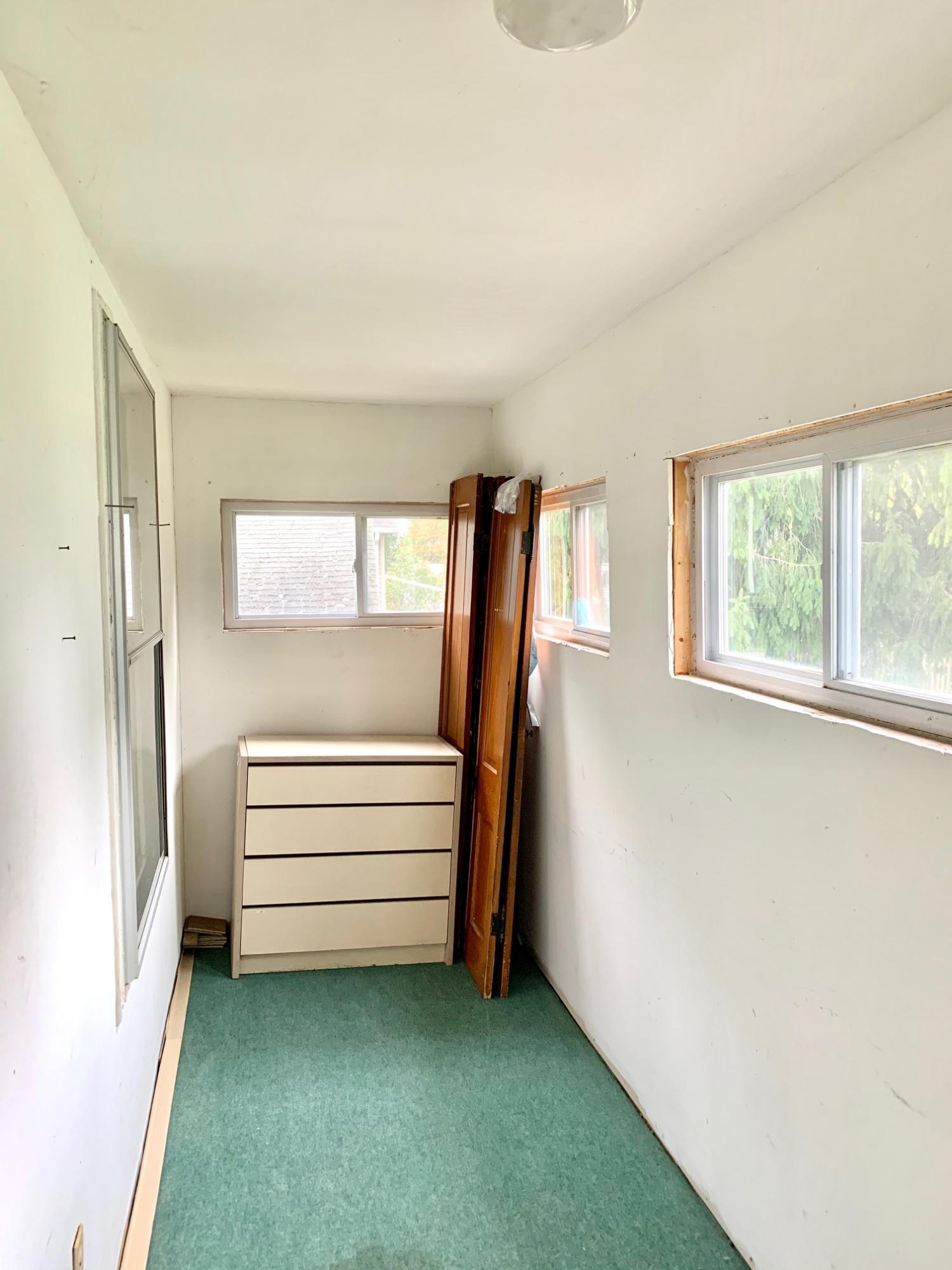 309 N Church St pic lower apartment 4