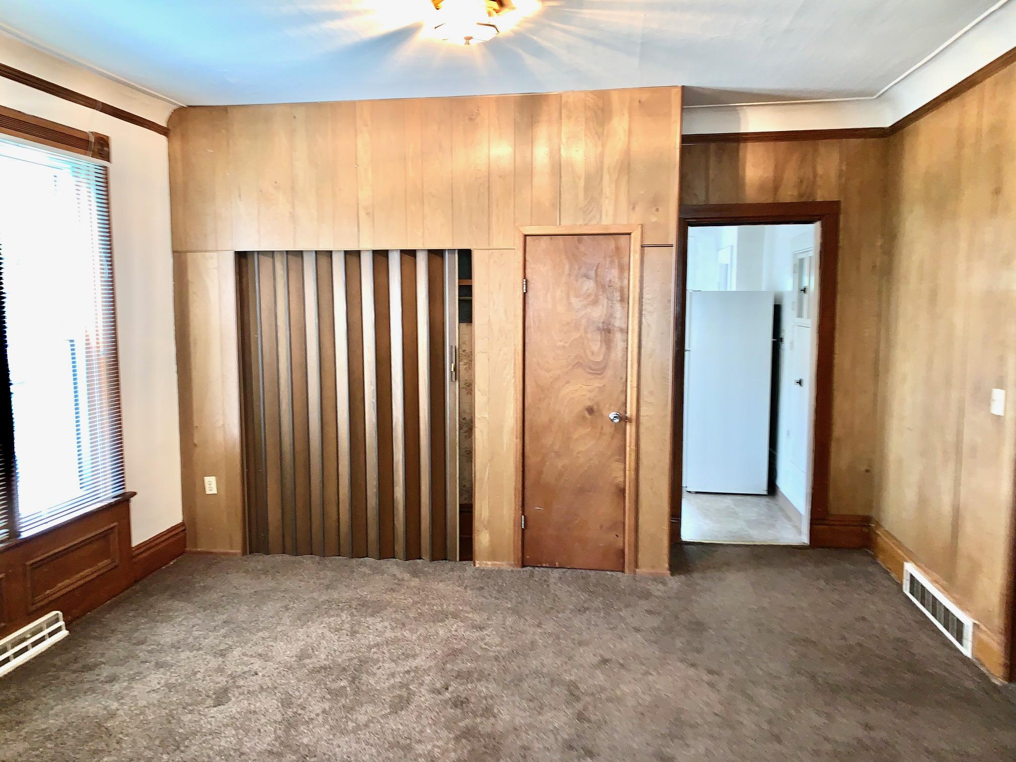 309 N Church St pic lower apartment 3