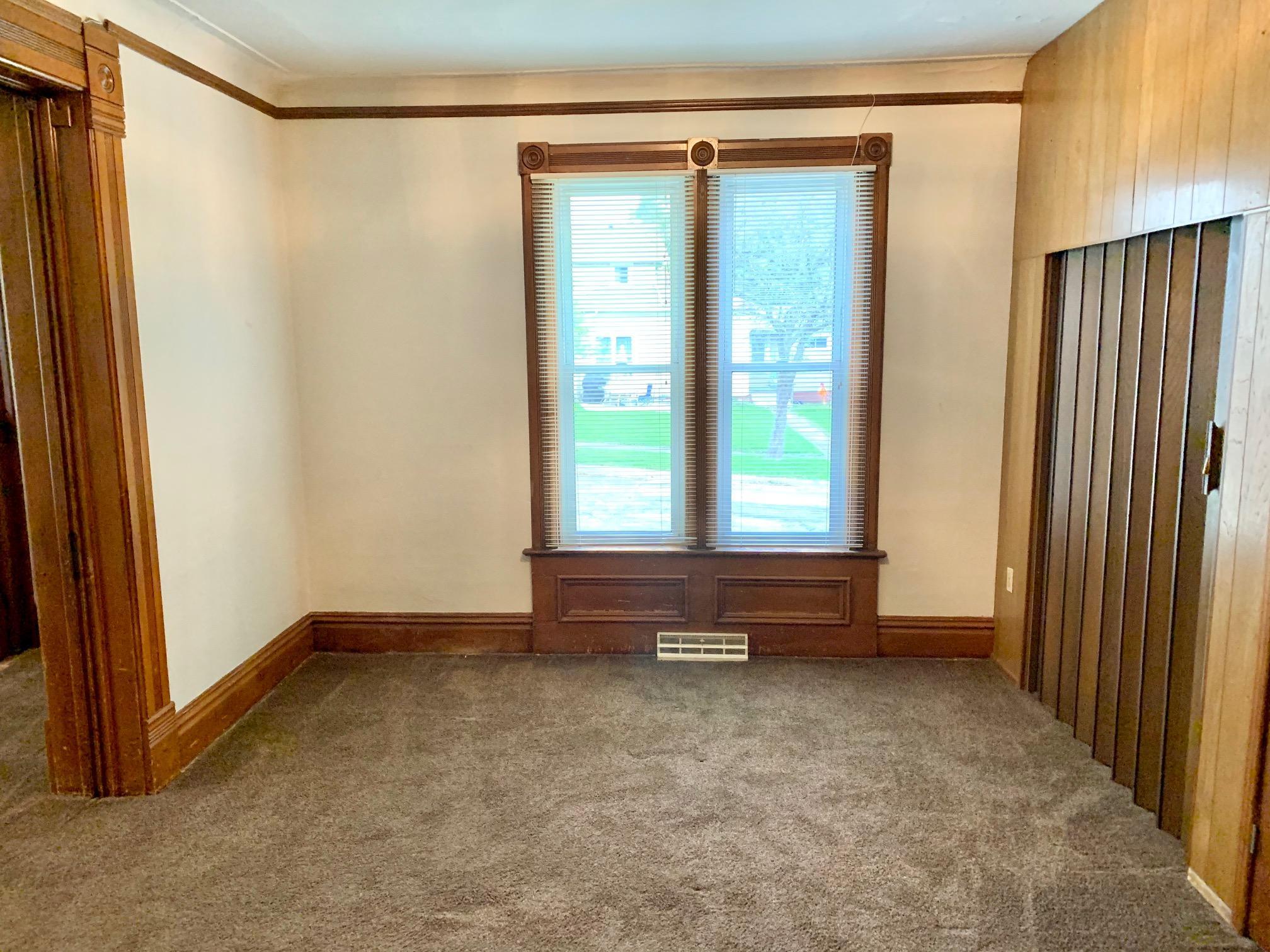 309 N Church St pic lower apartment 1