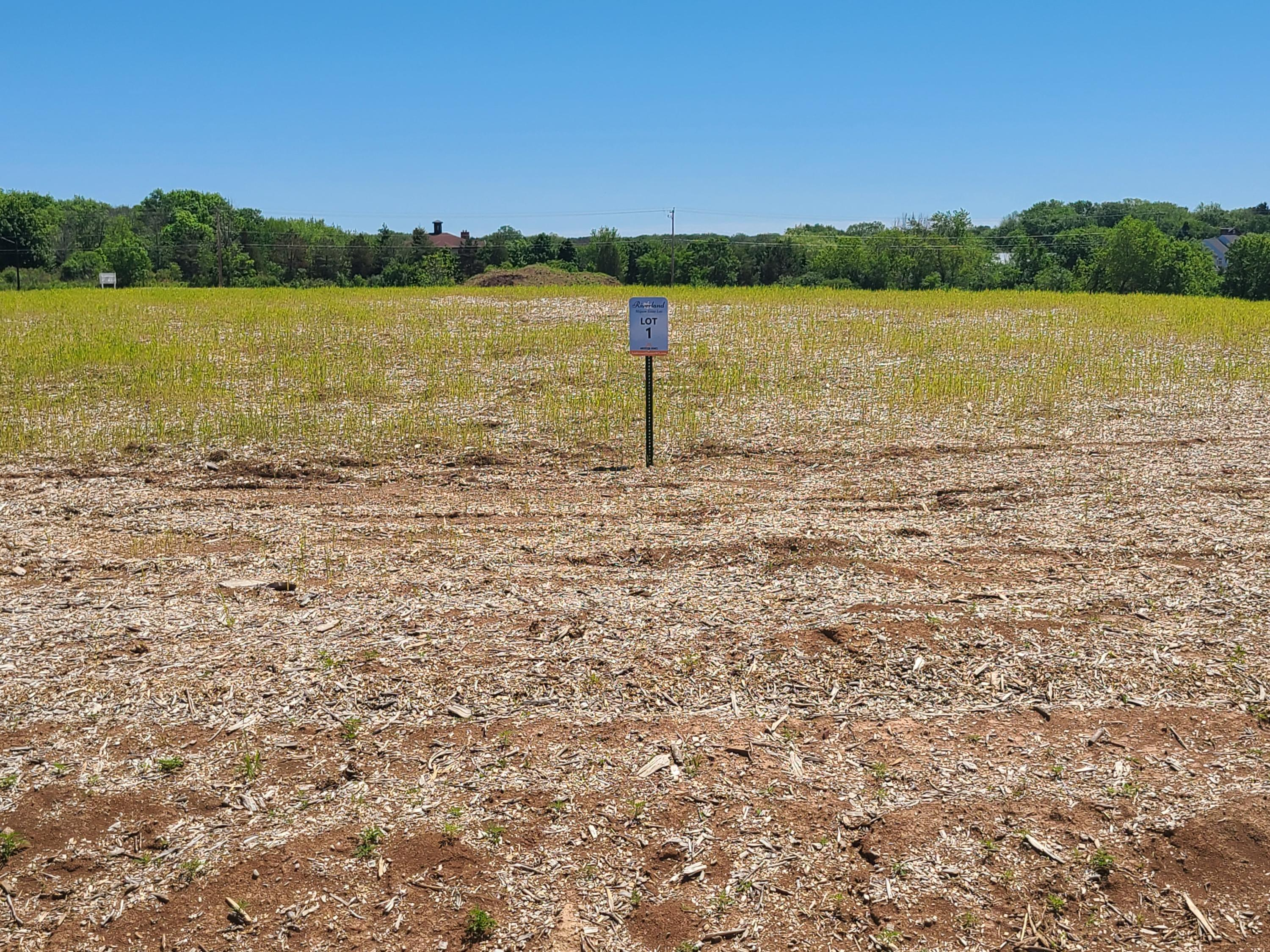 Lt1 Pine View Ct, Mequon, Wisconsin 53097, ,Vacant Land,For Sale,Pine View Ct,1722668