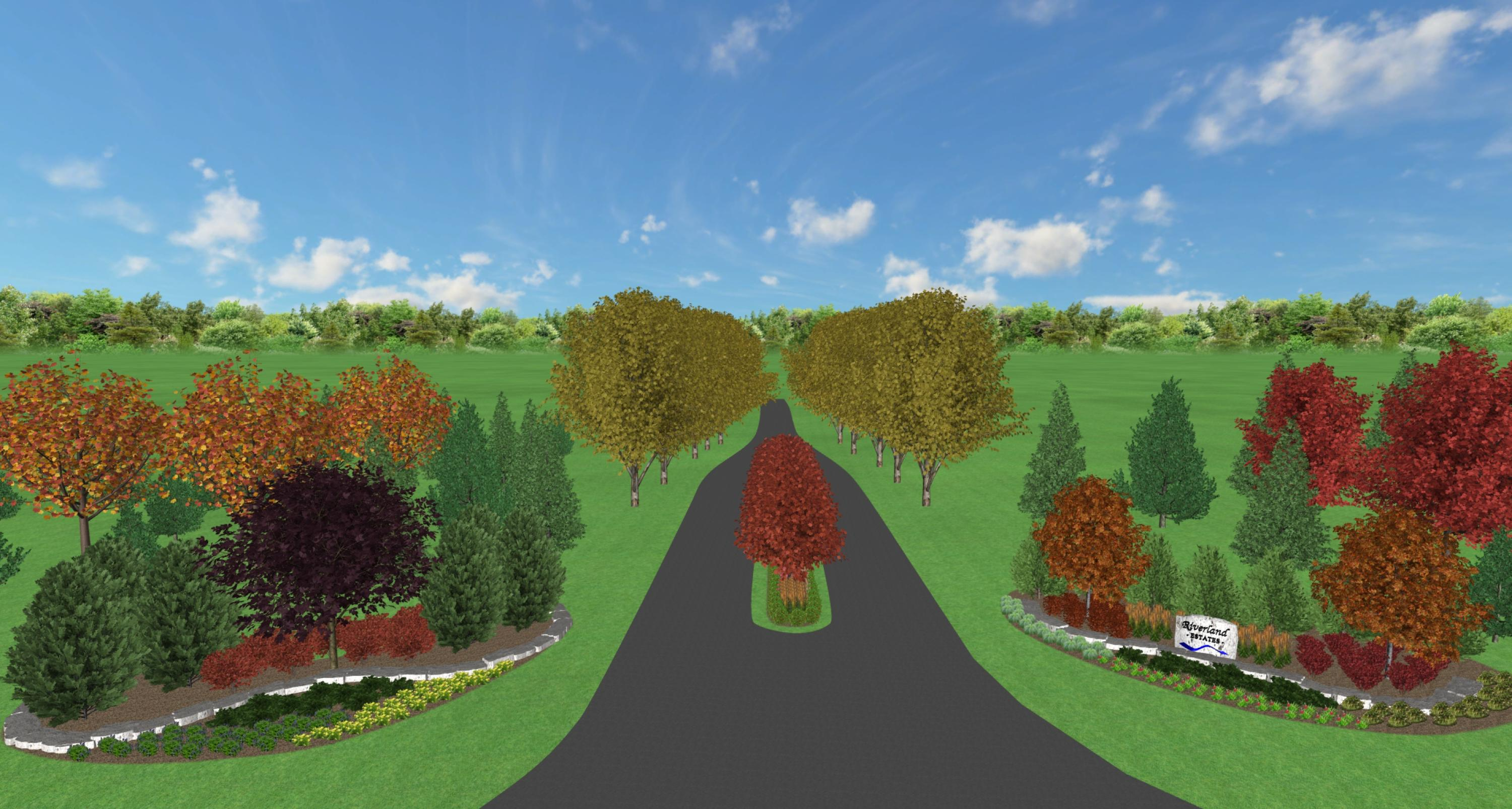 Lt3 Pine View Ct, Mequon, Wisconsin 53097, ,Vacant Land,For Sale,Pine View Ct,1722671