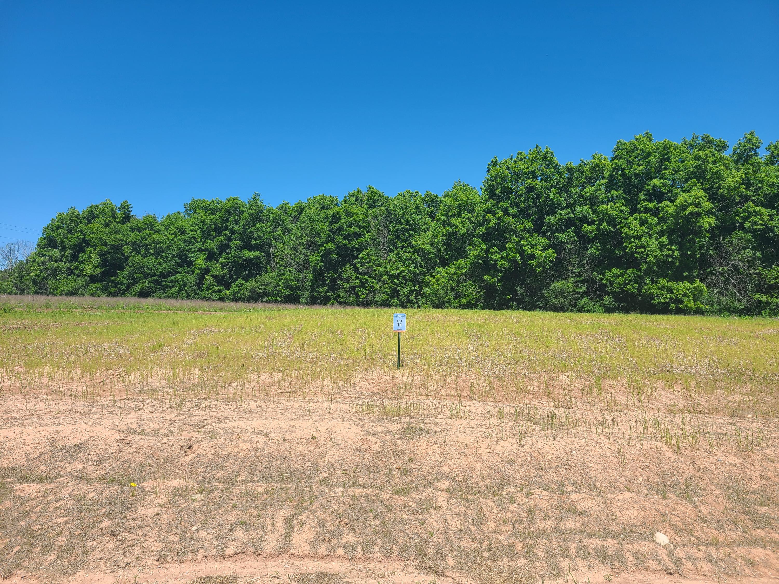 Lt11 Pine View Ct, Mequon, Wisconsin 53097, ,Vacant Land,For Sale,Pine View Ct,1722680