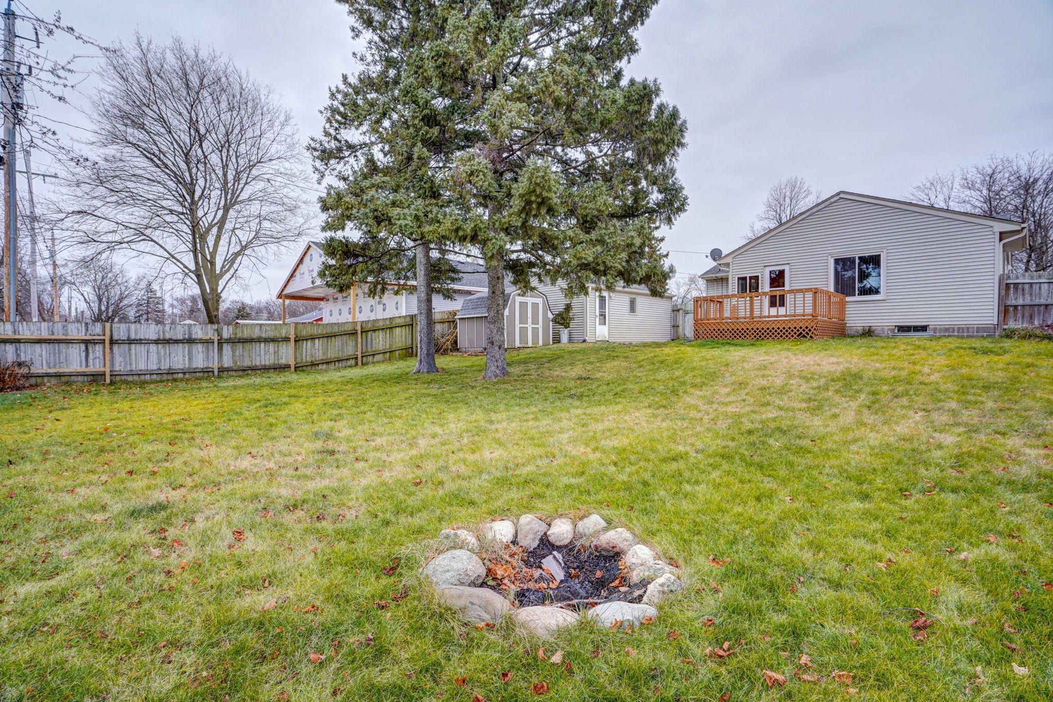 3047 94th St, Sturtevant, Wisconsin 53177, 3 Bedrooms Bedrooms, ,2 BathroomsBathrooms,Single-family,For Sale,94th St,1722606