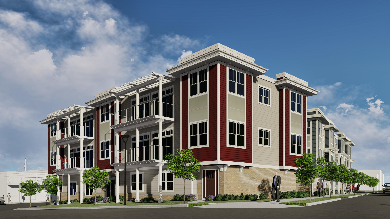 305 Lake St, Port Washington, Wisconsin 53074, 2 Bedrooms Bedrooms, 7 Rooms Rooms,2 BathroomsBathrooms,Condominium,For Sale,Lake St,1722719