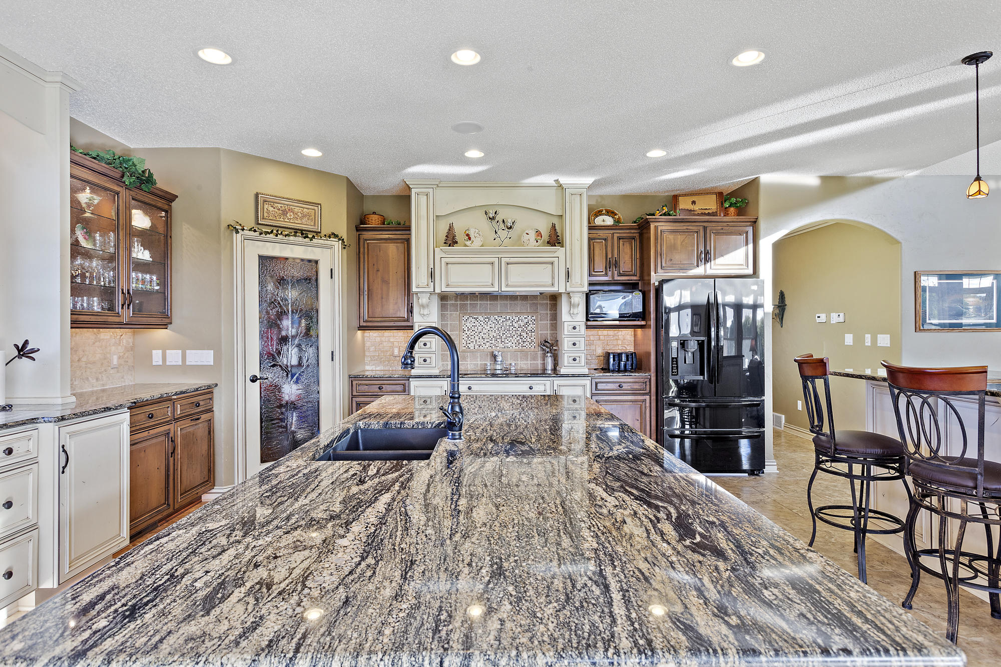 W6414 Sumac Rd, Plymouth, Wisconsin 53073, 5 Bedrooms Bedrooms, ,5 BathroomsBathrooms,Single-family,For Sale,Sumac Rd,1722641