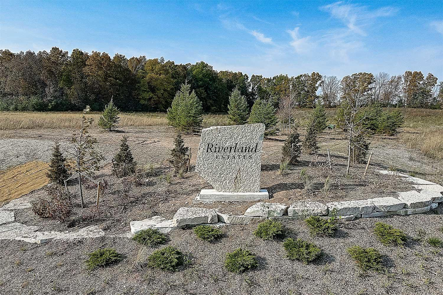 Lt6 Pine View Ct, Mequon, Wisconsin 53097, ,Vacant Land,For Sale,Pine View Ct,1722676