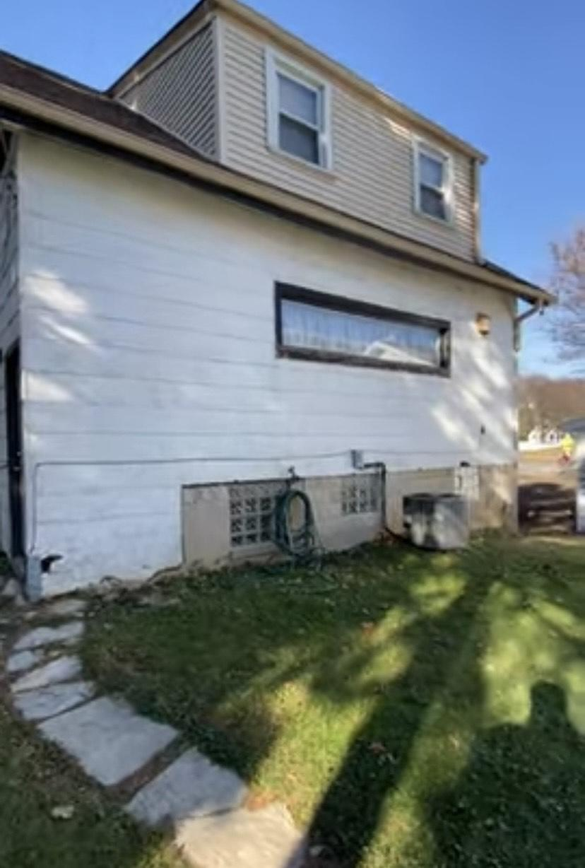 2468 Wauwatosa Ave, Wauwatosa, Wisconsin 53213, 2 Bedrooms Bedrooms, ,1 BathroomBathrooms,Single-family,For Sale,Wauwatosa Ave,1722976