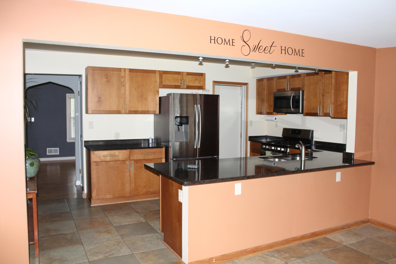 4524 Taft Rd, Kenosha, Wisconsin 53142, 3 Bedrooms Bedrooms, ,1 BathroomBathrooms,Single-family,For Sale,Taft Rd,1722702
