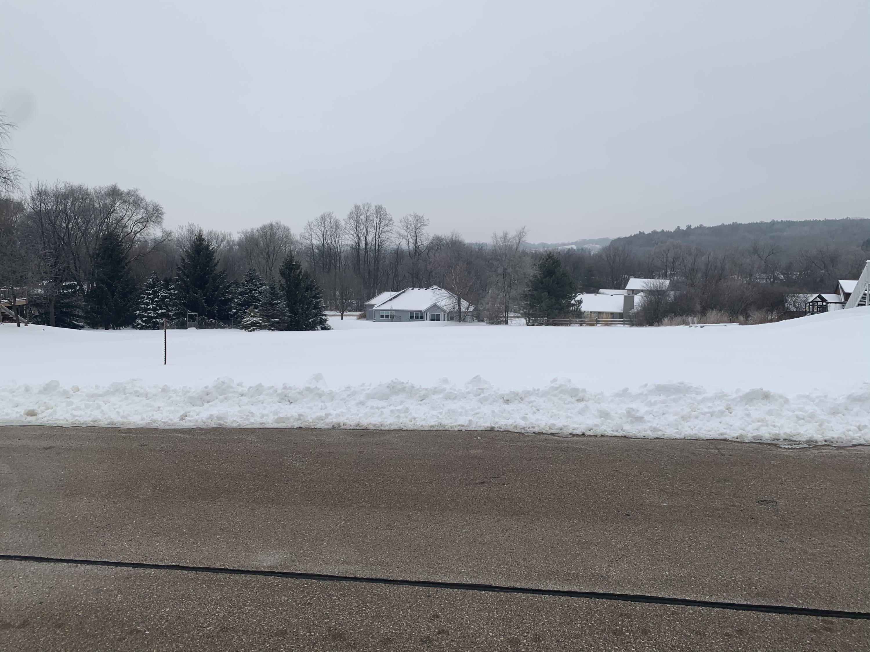 Lt12 Eagle Dr, Lake Geneva, Wisconsin 53147, ,Vacant Land,For Sale,Eagle Dr,1722482