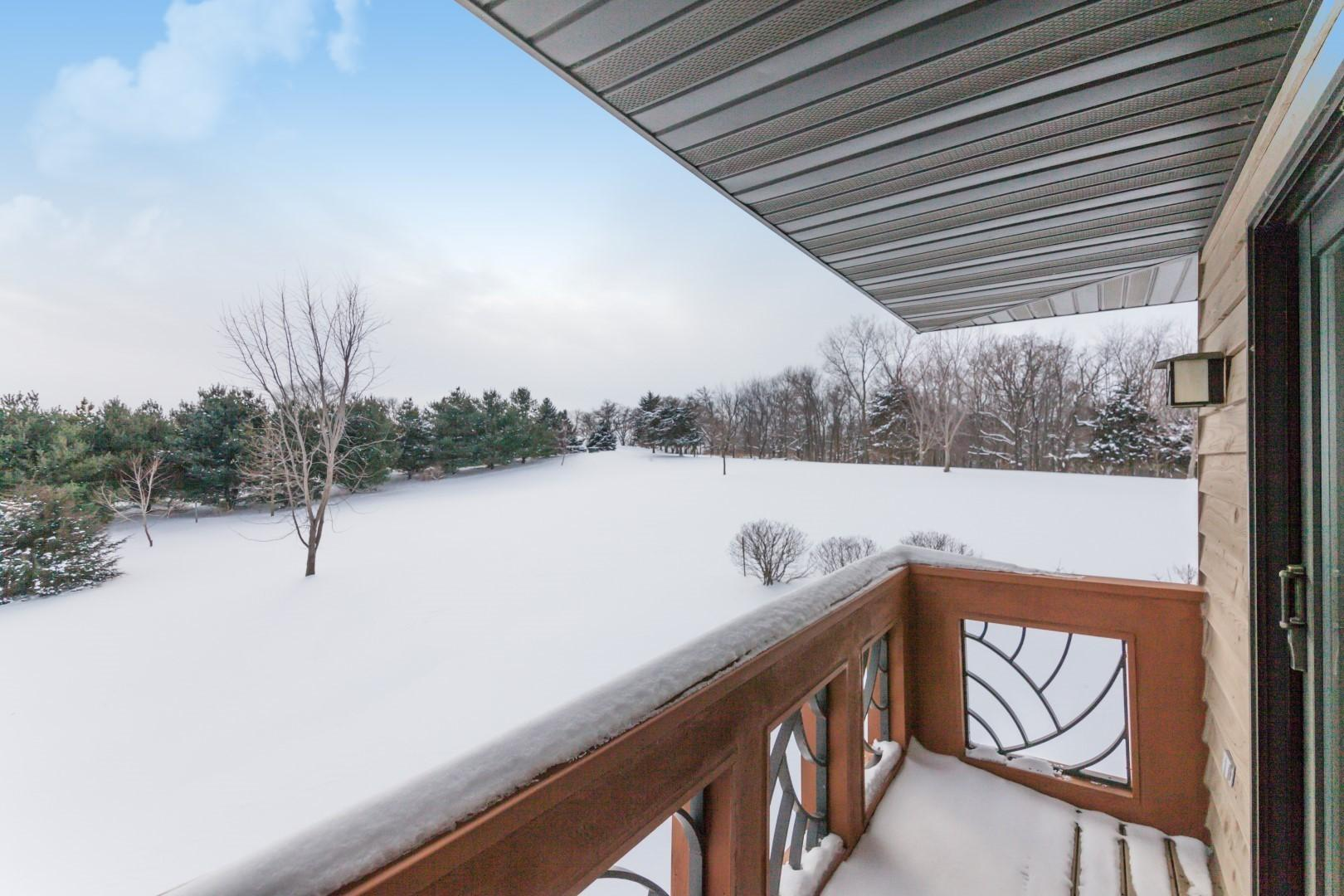 N6385 Cedar Ln, Lake Mills, Wisconsin 53551, 3 Bedrooms Bedrooms, ,3 BathroomsBathrooms,Single-family,For Sale,Cedar Ln,1722754