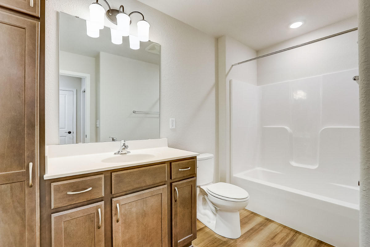 1232 Steeplechase Dr, Watertown, Wisconsin 53094, 2 Bedrooms Bedrooms, 5 Rooms Rooms,2 BathroomsBathrooms,Condominium,For Sale,Steeplechase Dr,1722785
