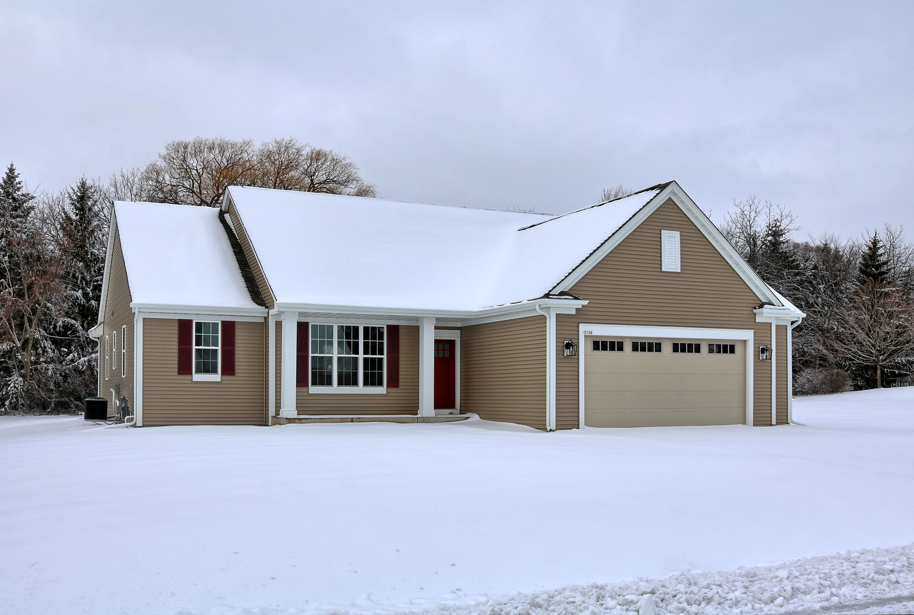 3130 Pritchard Dr, Mount Pleasant, Wisconsin 53406, 3 Bedrooms Bedrooms, ,2 BathroomsBathrooms,Single-family,For Sale,Pritchard Dr,1722819
