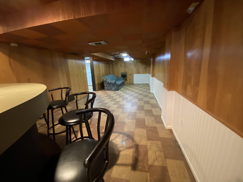 1717 Sauk Trail Rd, Sheboygan, Wisconsin 53081, 3 Bedrooms Bedrooms, 6 Rooms Rooms,1 BathroomBathrooms,Single-family,For Sale,Sauk Trail Rd,1722952