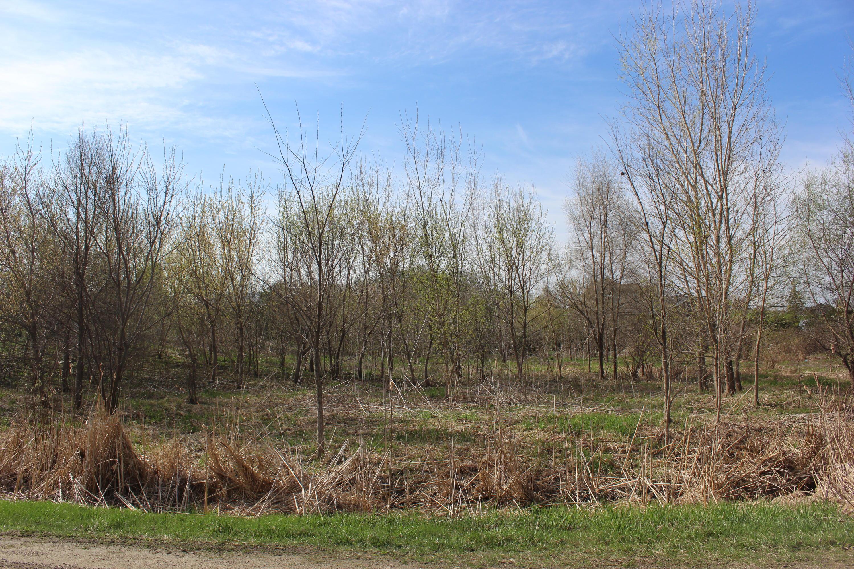 6533 Foxtail Ln, Burlington, Wisconsin 53105, ,Vacant Land,For Sale,Foxtail Ln,1722954