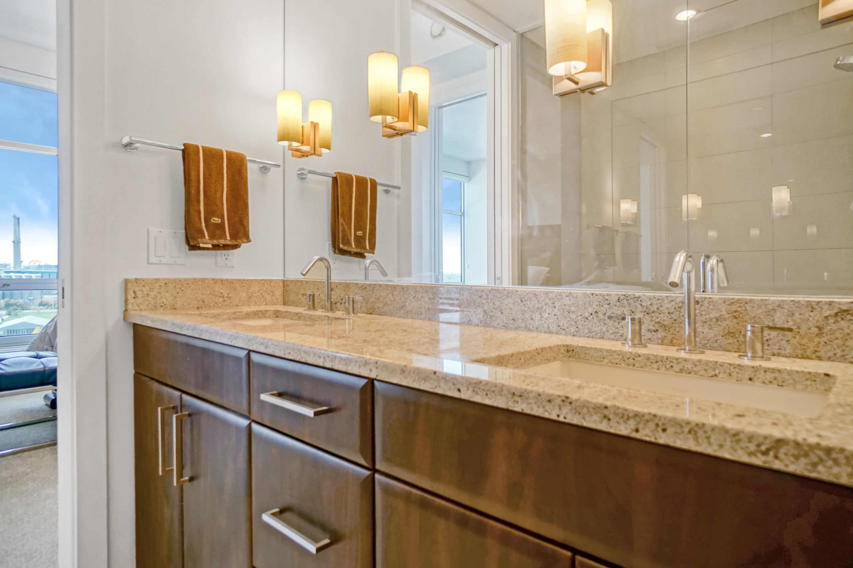 106 Seeboth St, Milwaukee, Wisconsin 53204, 1 Bedroom Bedrooms, ,1 BathroomBathrooms,Condominium,For Sale,Seeboth St,1722967