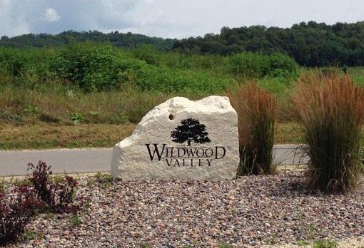 Lot 99 Wildwood Valley Rd, Onalaska, Wisconsin 54650, ,Vacant Land,For Sale,Wildwood Valley Rd,1723055