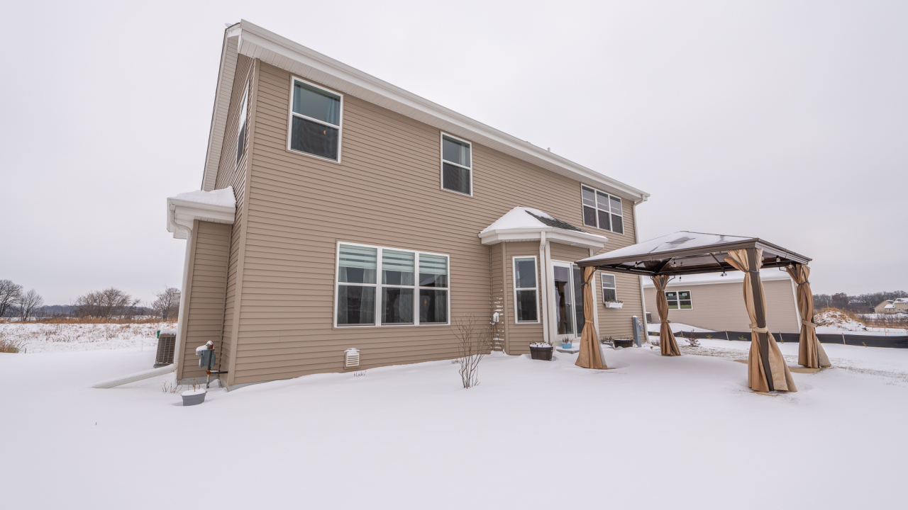 7415 Werner Rd, Barton, Wisconsin 53090, 4 Bedrooms Bedrooms, 8 Rooms Rooms,2 BathroomsBathrooms,Single-family,For Sale,Werner Rd,1723042