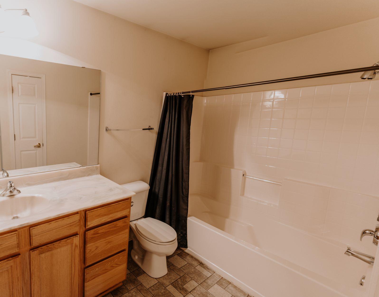 410 Veterans Way, Mukwonago, Wisconsin 53149, 2 Bedrooms Bedrooms, ,2 BathroomsBathrooms,Condominium,For Sale,Veterans Way,1723091