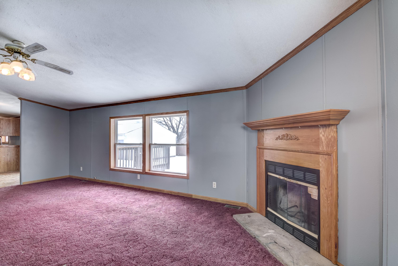 907 Broadway St, Blair, Wisconsin 54616, 5 Bedrooms Bedrooms, ,2 BathroomsBathrooms,Single-family,For Sale,Broadway St,1723195