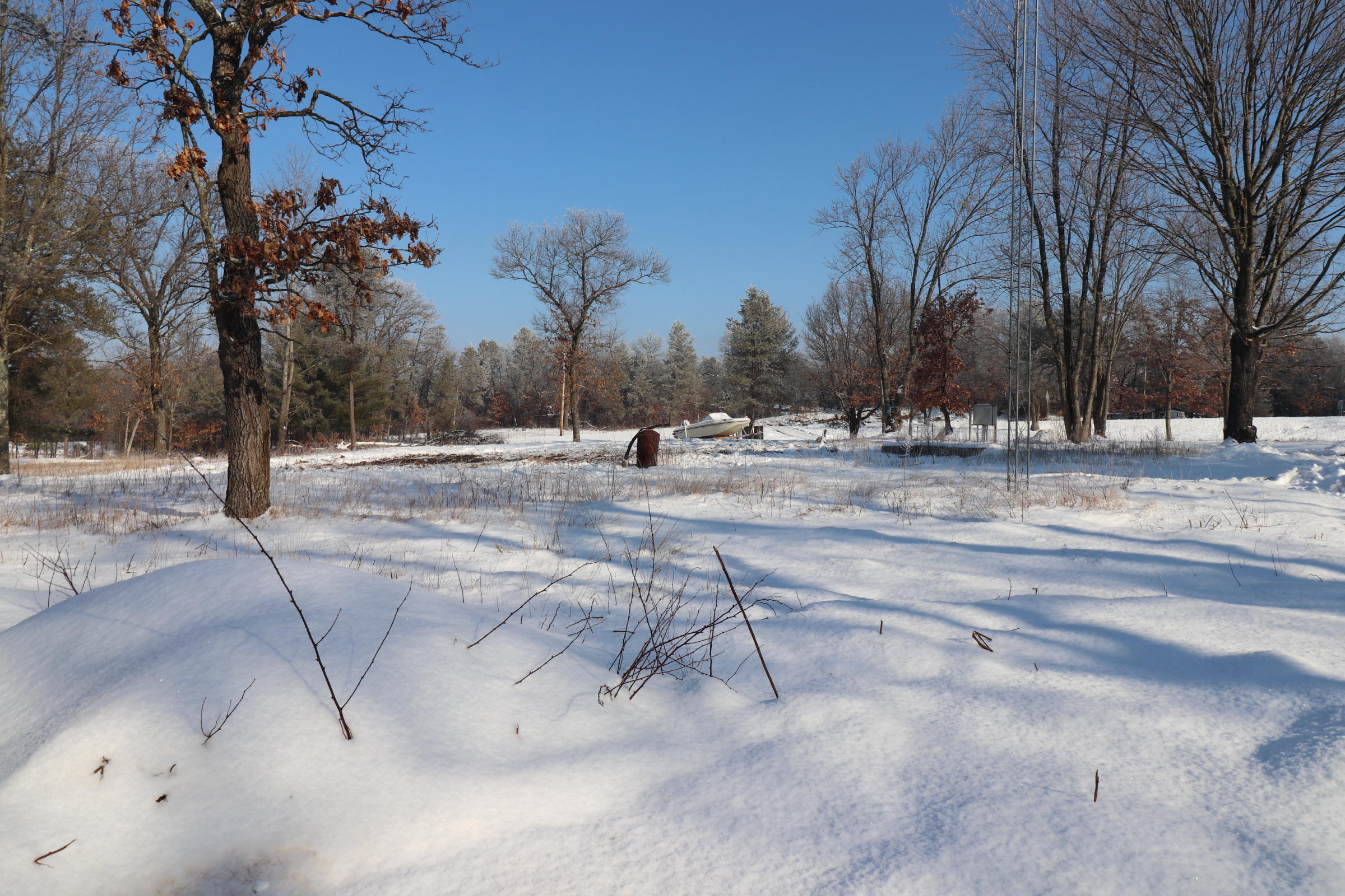 N783 Highway 12/16, Lyndon, Wisconsin 53944, ,Vacant Land,For Sale,Highway 12/16,1723153